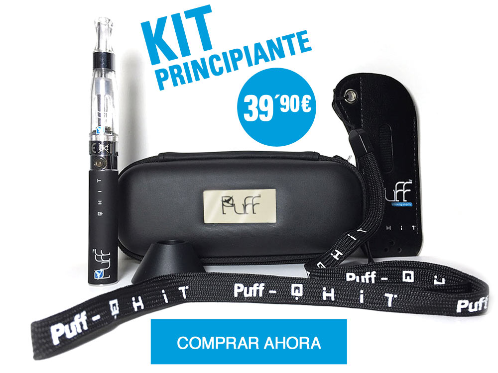 cigarrillo-electronico-kit-inicial